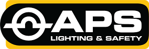 APS - Lighting and Safety