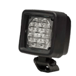 ABL 500 LED850 Gen2 Series 18W Work Lamp