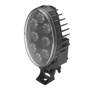 J.W. Speaker A701 Gen 3 LED Work Lamp (Vertical)