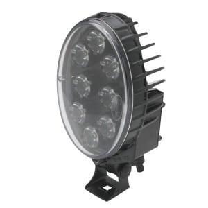 J.W. Speaker A701 Gen 3 LED Work Lamp (Vertical)