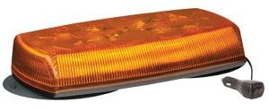 ECCO 5580A-VM