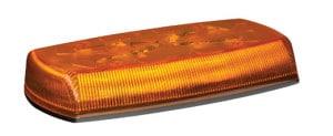 ECCO 5585A