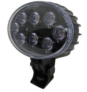 J.W. Speaker A704 / A705 12-48V GenIII LED Combination Lamp