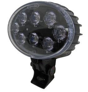 J.W. Speaker A704 / A705 12-48V GenIII LED Combination Lamp