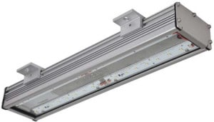Phoenix PCWL Series Linear LED Light