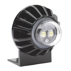 J.W. Speaker A408 12V LED Engine Compartment Light