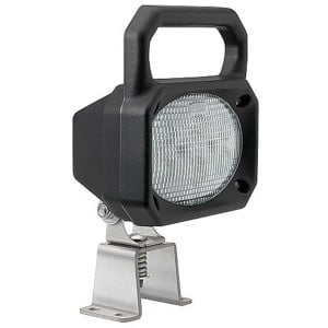 J.W. Speaker A911 Series 3″ x 5″ LED Worklight with Handle