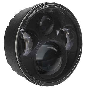 J.W. Speaker 8630 Series 5.75″ LED Headlight