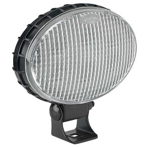 J.W. Speaker A770 Series 3″ x 5″ Oval LED Work Lamp