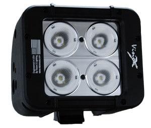 Vision X XIL-EP2.620