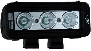 Vision X XIL-LPX310