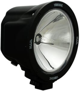 Vision X HID-6552CR