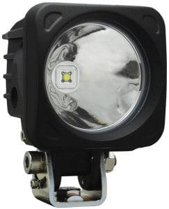 Vision X MIL-OP110