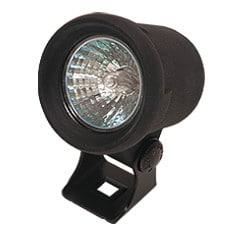 J.W. Speaker A4100 MR16 Compact Halogen Lamp Rubber Housing