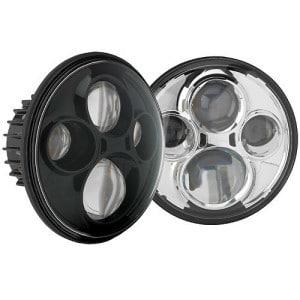 J.W. Speaker 8700 HB Series