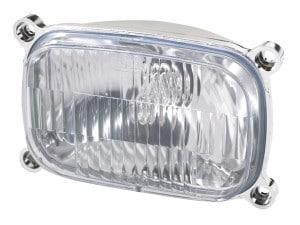 Speaker A785 Flush Mount High Low Headlight