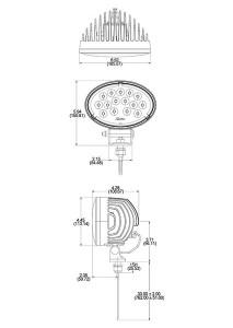Speaker A7150 XL Series 5