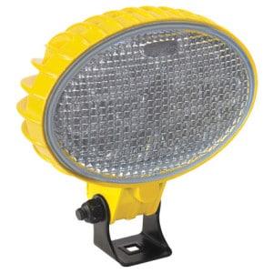 J.W. Speaker A735 XL Series 3″ x 5″ Oval LED Worklight