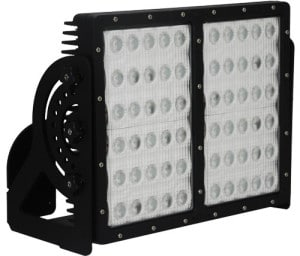 Vision X Pit Master 60 Xtreme Prime LED Light