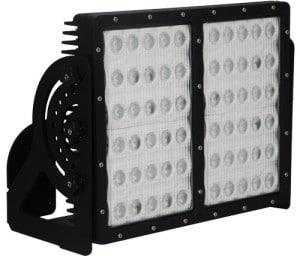 Vision X Pit Master 60 Xtreme Prime LED Light