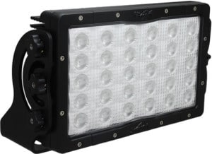 Vision X Pit Master Xtreme Prime LED Light