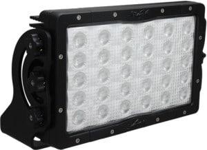 Vision X Pit Master Xtreme Prime LED Light