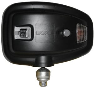 ABL 3800 Combination Driving Light