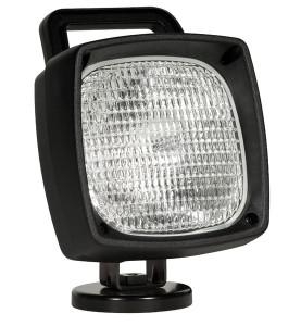 ABL 2100 5×5 Halogen Service Lamp