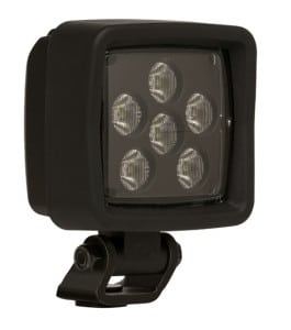 ABL 500 LED3000 Series Work Light