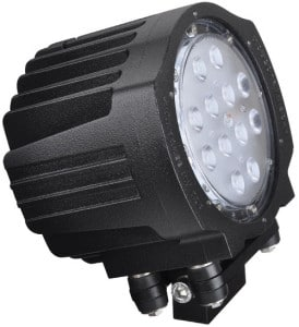SturdiLED™ Series Super-Rough Service LED Floodlight