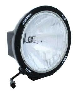 Vision X 8500 Euro