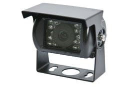 Preco C2013BP Camera