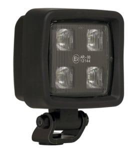 ABL 500 Series LED850 Reverse Light