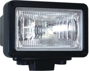 Vision X 5700 Internal Ballast Series HID