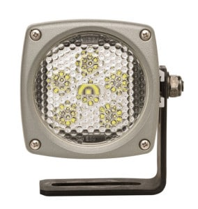 ABL MY LED2700 Work Lamp