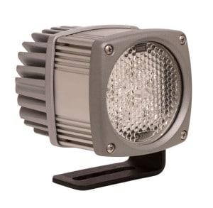 ABL MY LED2700