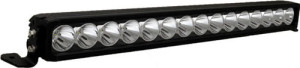 Vision X XPI LED Light Bar