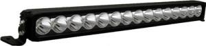Vision X XPI LED Light Bar