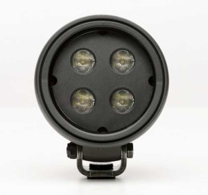 ABL 700 LED850 Series Work Light