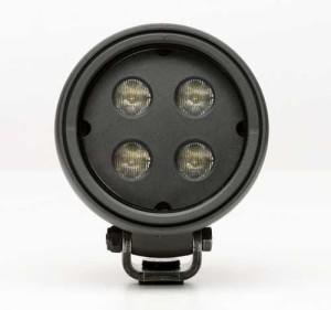 ABL 700 LED850 Series Work Light