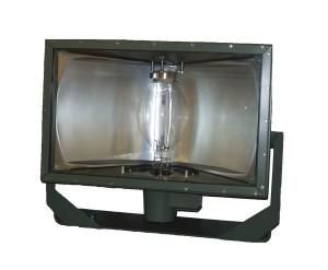 Phoenix MRSE Sturdilite® 400W / 1000W