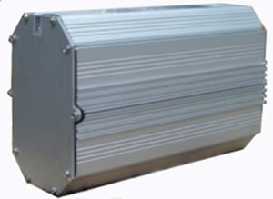 Phoenix BLST Series Remote HID Ballast 400W / 1000W