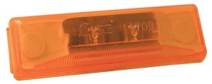 Grote SuperNova LED US19 Series Clearence Marker Lamp