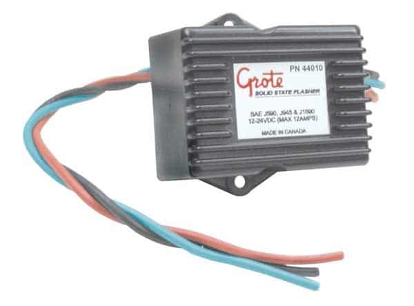 grote archives aps grote led flasher 12 24v