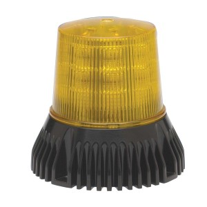 Speaker A405 Class I 12-80V LED Strobe Lamp