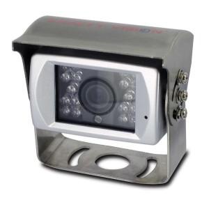 Safety Vision SV-625B Camera