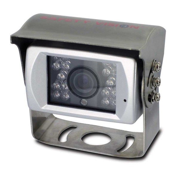 safety vision sv 625b camera aps safety vision sv 625b camera