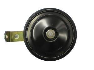 FIAMM HK9 Disc Horn Series