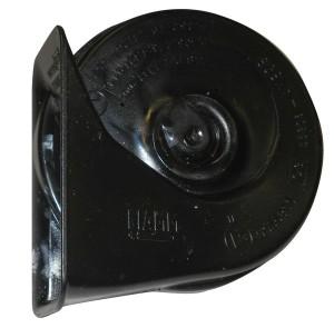 FIAMM AM80 Trumpet Horn Series 12V / 24V