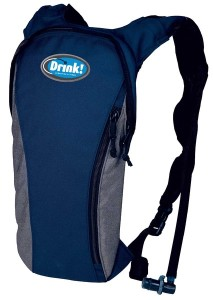 Drink! Navigator Hydration Pack